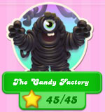 candy crush soda episode 14