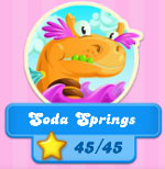 candy crush soda episode 3