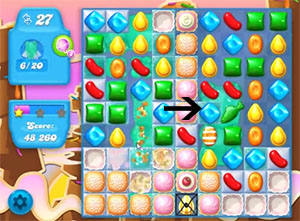 candy-crush-soda-saga-level-70b.jpg