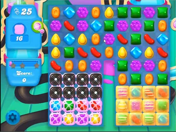 Candy crush soda level 183 cheats candy crush saga cheats