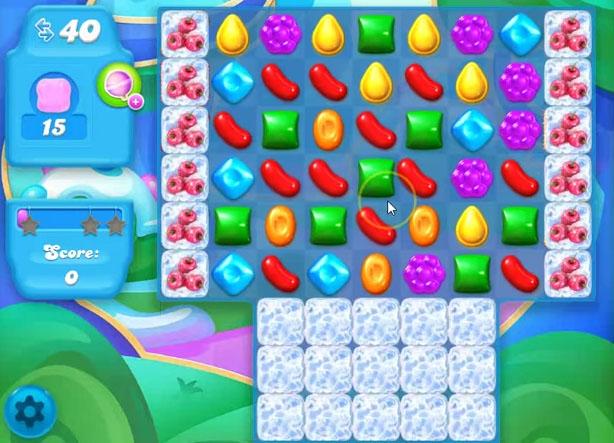 Candy crush soda level 225 cheats page 4 of 4 candy crush saga