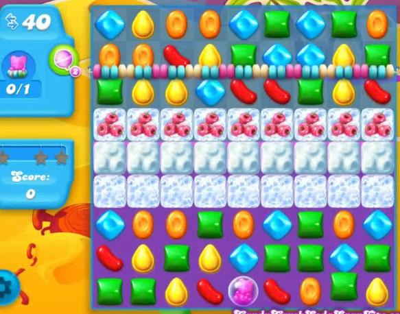 Candy crush saga cheats walkthrough candy crush saga review ebooks