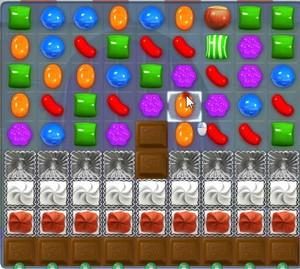 candycrush-1010