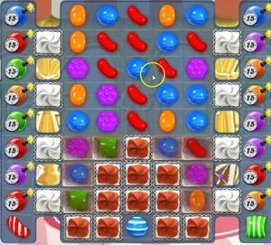 candycrush-1019