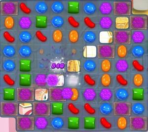 candycrush-1022