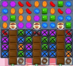 candycrush-1025