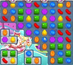 candycrush-1029