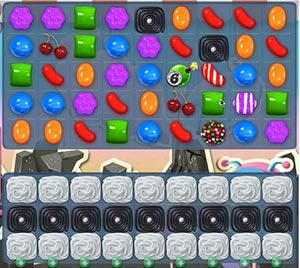candy crush level 102